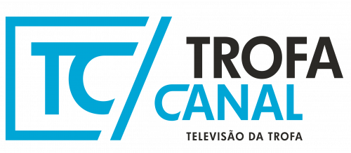 Trofa Canal